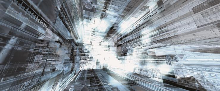 Protocolos De Exportação De Fluxos Nas Redes IP
