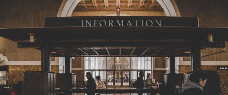 Obter Informações Sobre Sua Rede E Reduzir Custos, é Possível?