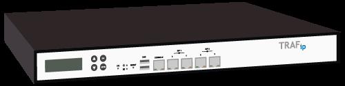 TM1000-C
