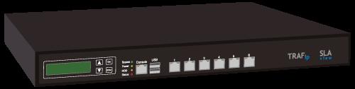 TM500-A