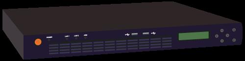 TM900-A