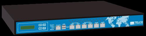 TM950-A