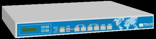 TM950-B