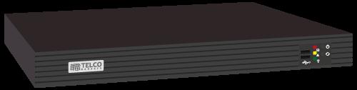 TM950-C